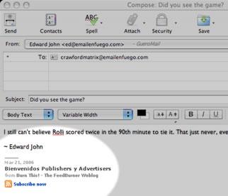Giffy_sample_emailfeedburner